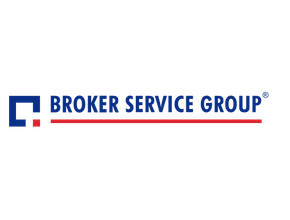 BROKER SERVICE GROUP
